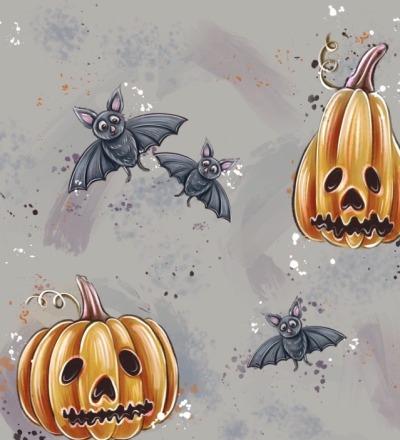 Vorbestellung EP Halloween