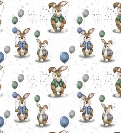 EP Crazy Rabbit VORBESTELLUNG