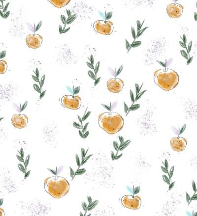 EP Orangen