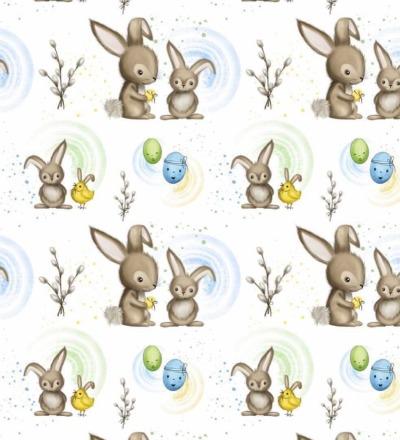 EP Lovely Rabbit VORBESTELLUNG