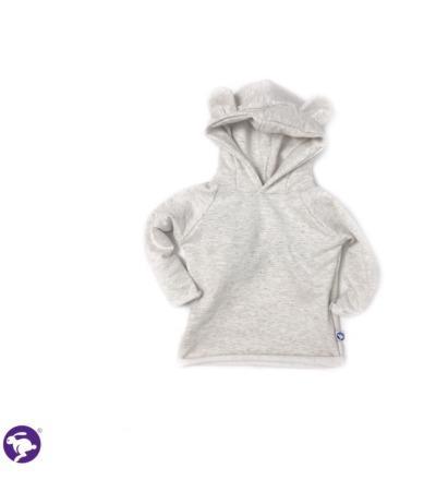 Pullover Zajaz Zajaz -einzigartige Kindermode