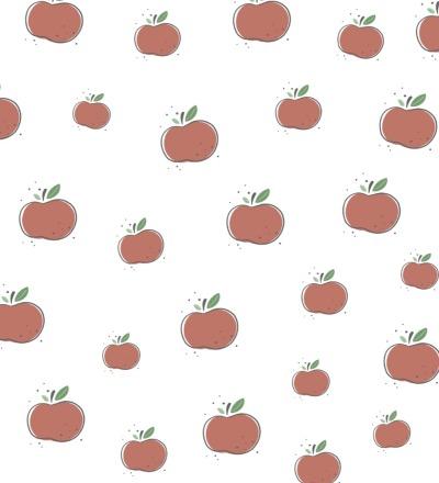 EP Apple -
