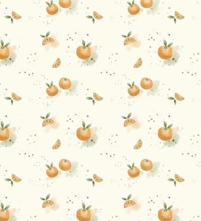 EP Lovely Orange VORBESTELLUNG