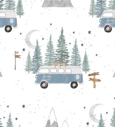Vorbestellung EP Travel white