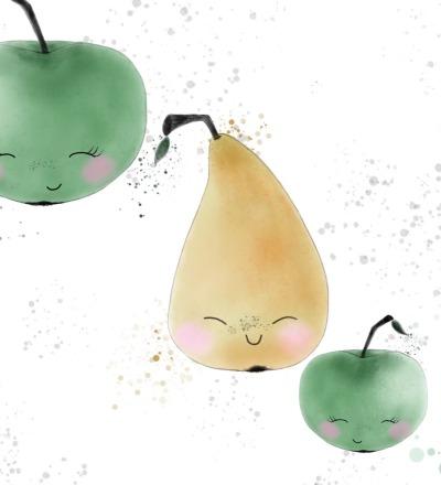 VORBESTELLUNG Fruts