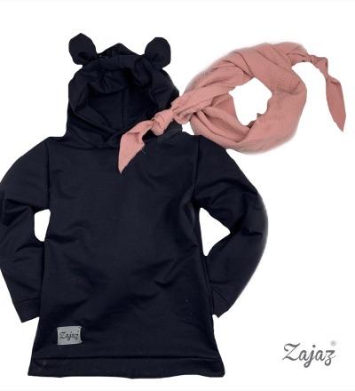 Pullover Bärchen Zajaz Zajaz -einzigartige
