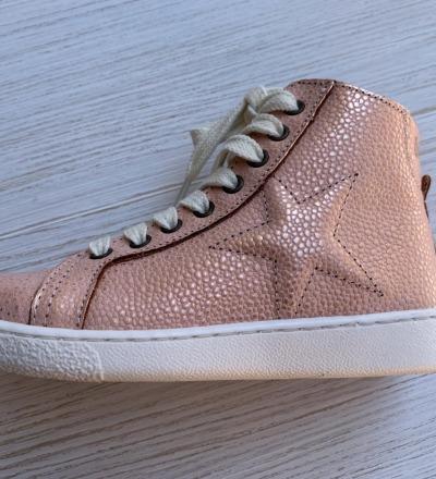 Schuhe von Bisgaard