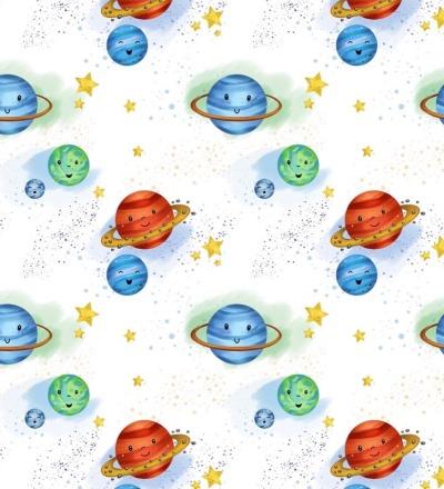 EP Crazy Planets VORBESTELLUNG