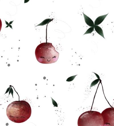 EP Cherry - RESTMETER