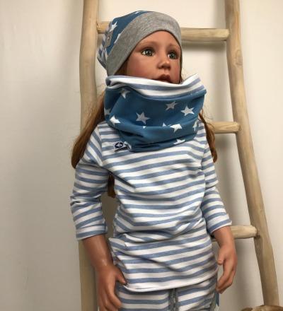Pullover Zajaz - Zajaz -einzigartige Kindermode