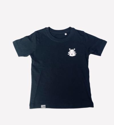 LVIN T-Shirt