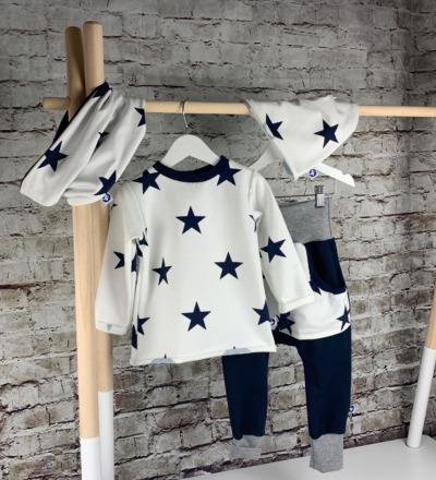 Pullover Star Zajaz Zajaz -einzigartige