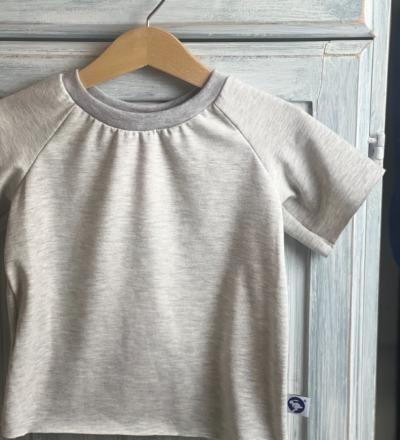 Cooles T-Shirt Zajaz Zajaz -einzigartige