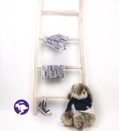 Beanie Zajaz - Zajaz -einzigartige Kindermode