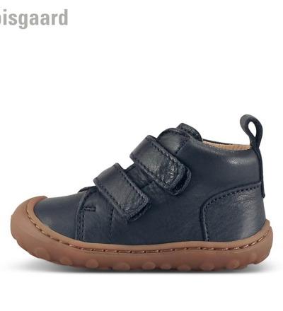 Bisgaard Lauf-lern Schuh