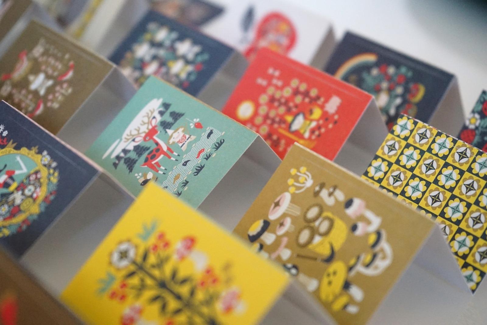 Stickerbox Schneewittchen mit 48 Aufklebern 4