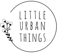 Little Urban Things