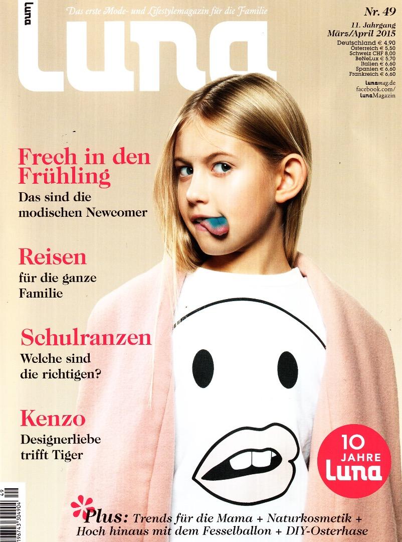 Presse - 159