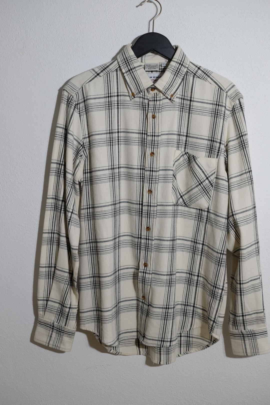 Shirt Carhartt - 1