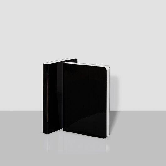 Candy Black - Notebook S