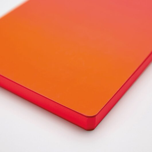 Hot Hot - Notebook L 2