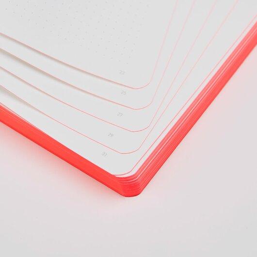 Hot Hot - Notebook L 3