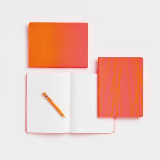 Hot Hot - Notebook L 4