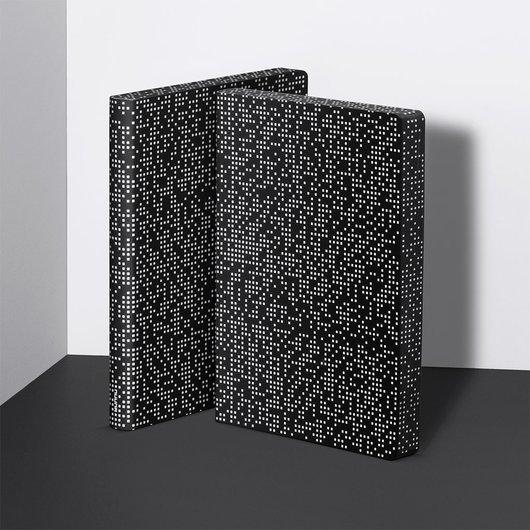 Analog - Notebook L