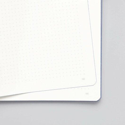 Art Is Like - Notebook L