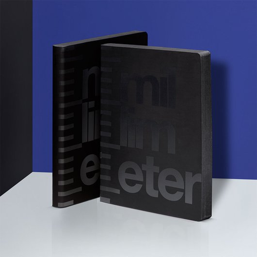 Millimeter - Notebook L