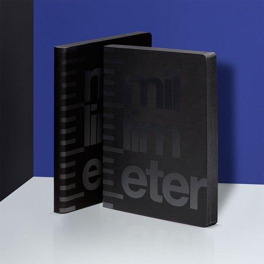 Millimeter - Notebook L