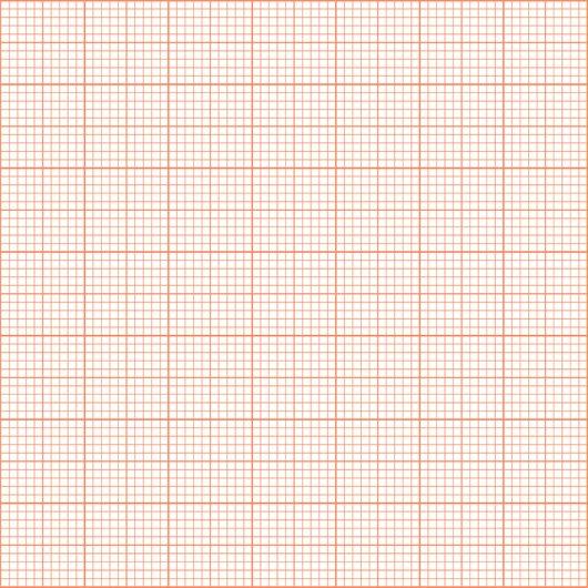 Millimeter - Notebook L 4