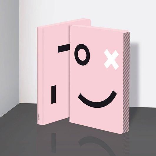 ox - Notebook L