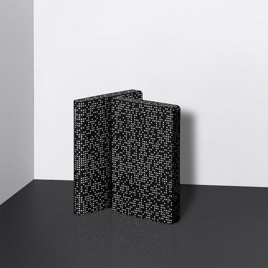 Analog - Notebook S