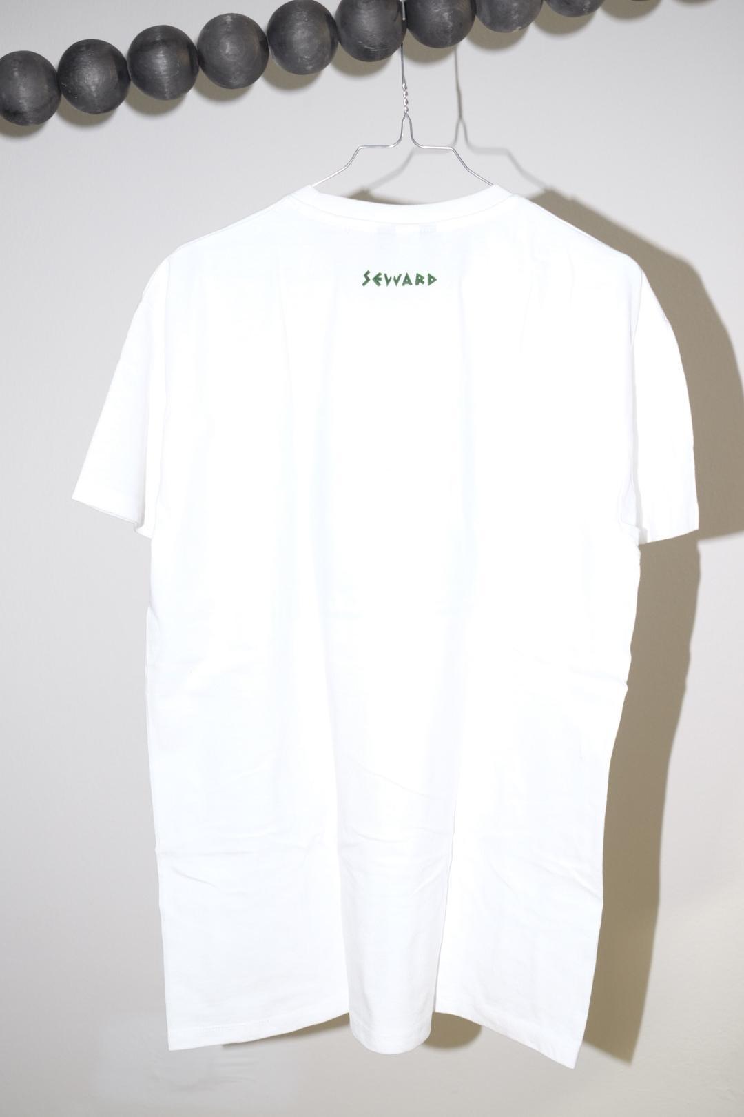 Hellas T-Shirt - 4