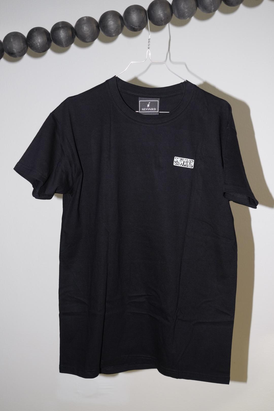 Nordring 131 T-Shirt