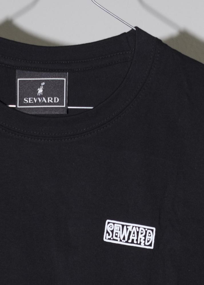 Nordring 131 T-Shirt 4