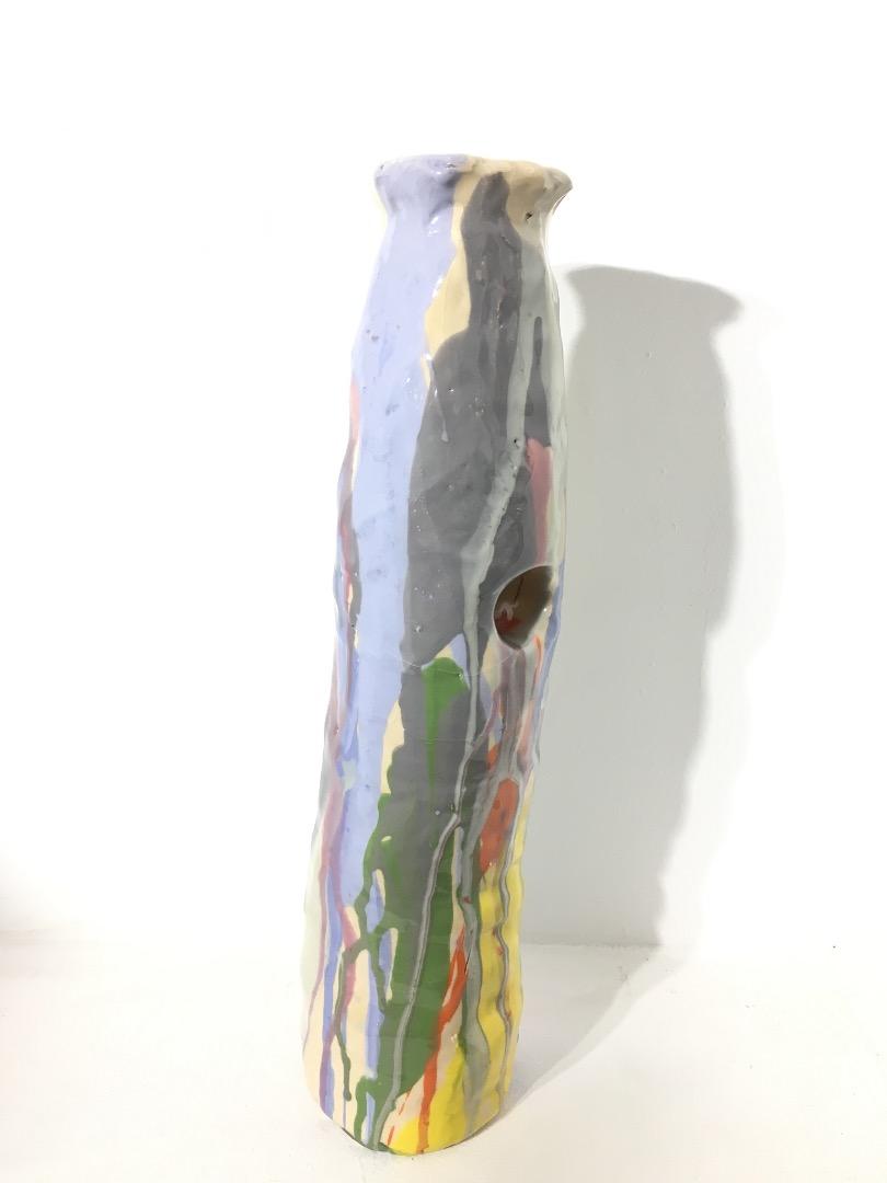 Vase 1 2