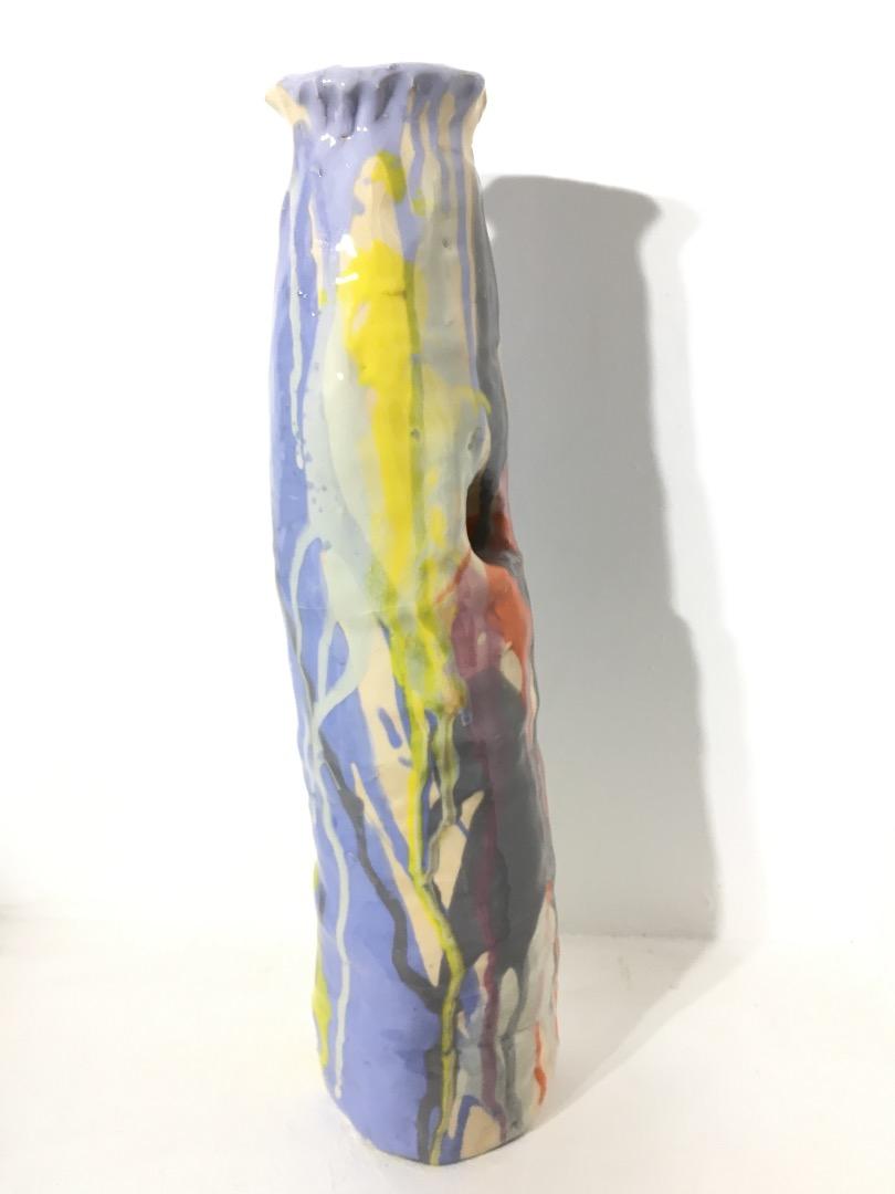 Vase 1 - 3