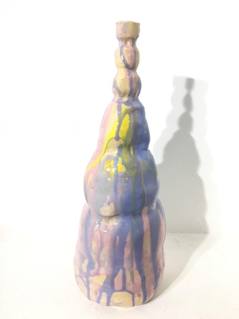 Vase 2 - 1