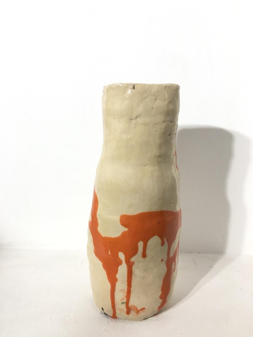 Vase 3 - 1