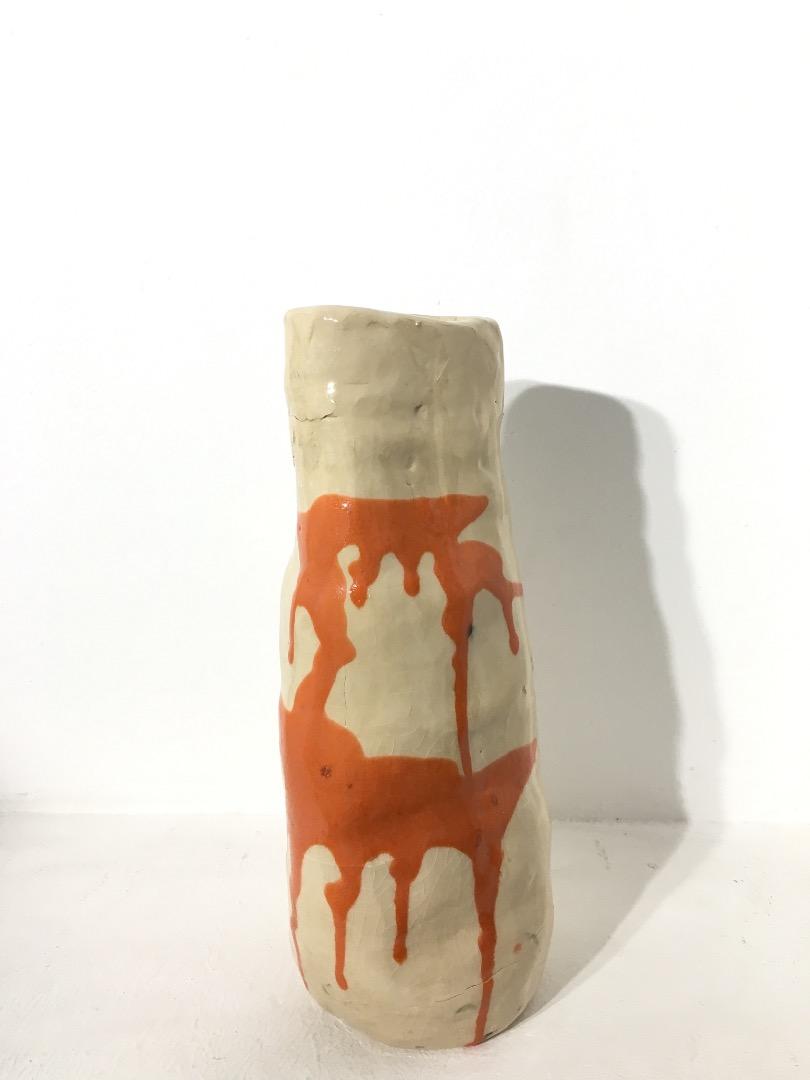 Vase 3 - 2