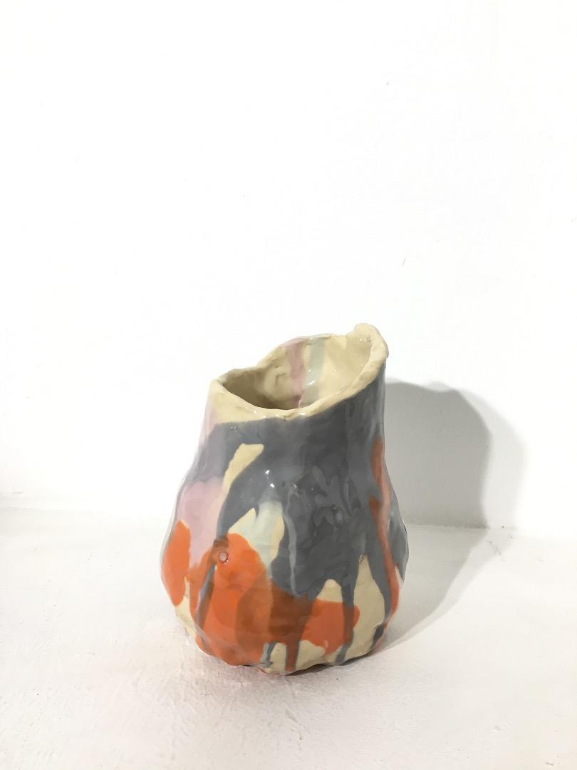 Vase 4 - 2