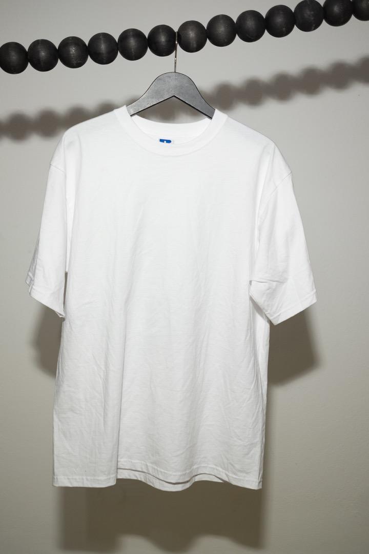 HWSD & T-Shirt
