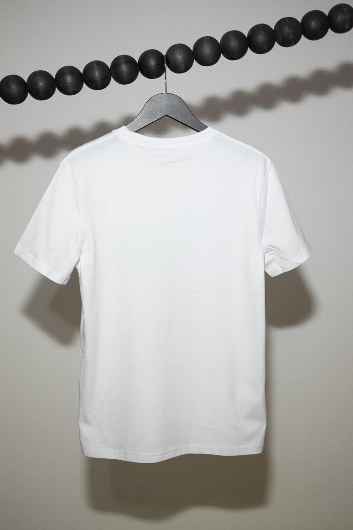 HWSD Copacabana T-Shirt 2