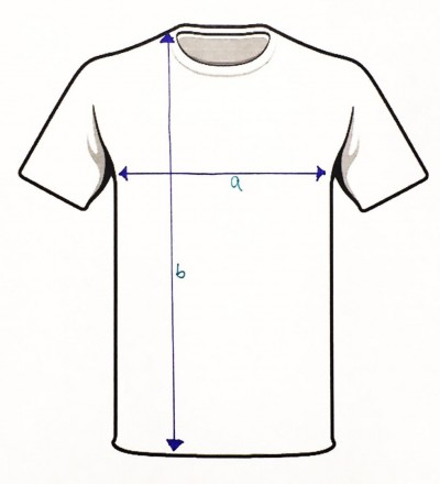 T-Shirt Bike - 5