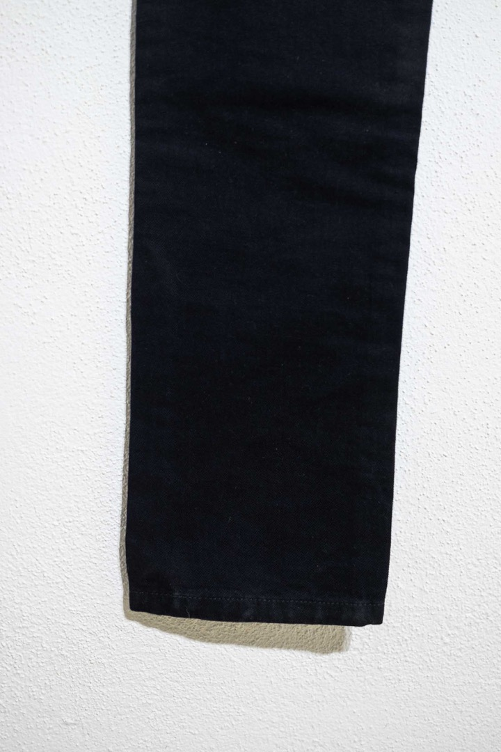 RAF Denim Slim-Fit 4