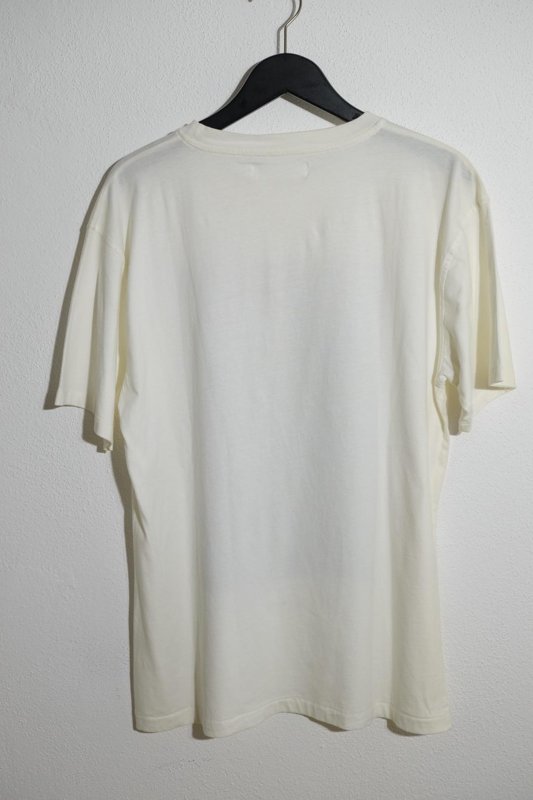 T-Shirt LaToya 4