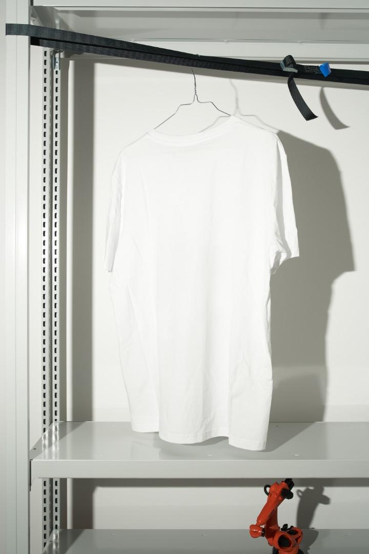 HWSD Bring It On T-Shirt 2