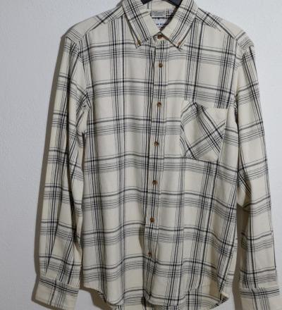 Shirt Carhartt - ADAM KIMMEL x CARHARTT